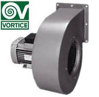 Центробежный вентилятор Vortice C 15/2 M Vorticent
