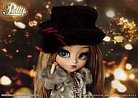 Коллекционная кукла Пуллип Катрина / Pullip Katrina, фото 3