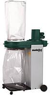 Пылесос для сбора стружки Metabo SPA 1702 W (0130170100)