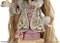 Коллекционная кукла Пуллип Катрина / Pullip Katrina, фото 6