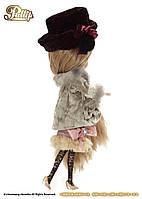 Коллекционная кукла Пуллип Катрина / Pullip Katrina, фото 7