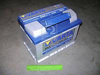 Аккумулятор 60Ah 12v VARTA BD (D59) (242х175х175), R, EN 540, Наложенный платеж, НДС
