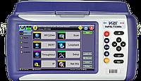 TX300S Портативный тестер конвергентных сетей