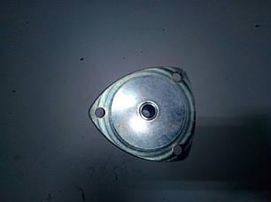 Подушка кабины  передня (1шт.), фото 3