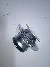 Подушка кабины  передня (1шт.), фото 2