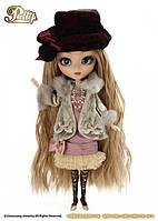 Коллекционная кукла Пуллип Катрина / Pullip Katrina, фото 2