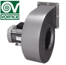 Центробжный промышленный вентилятор Vortice C 30/2 M E Vorticent