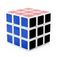 Кубик Рубика мини 45 мм для начинающих