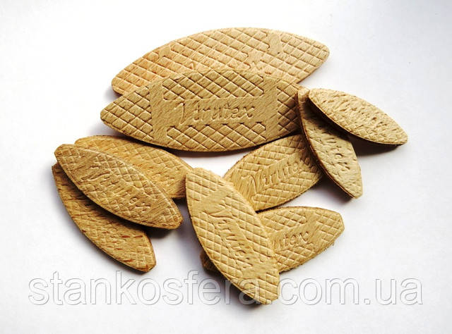 Плоские шканты купить на http://stankosfera.com.ua