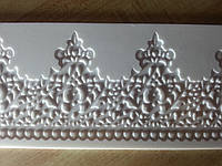 Мат силиконовый для айсинга № 020, фото 1