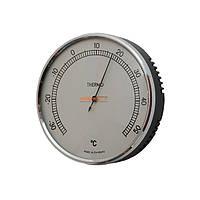 Термометр настенный интерьерный Moller 101392