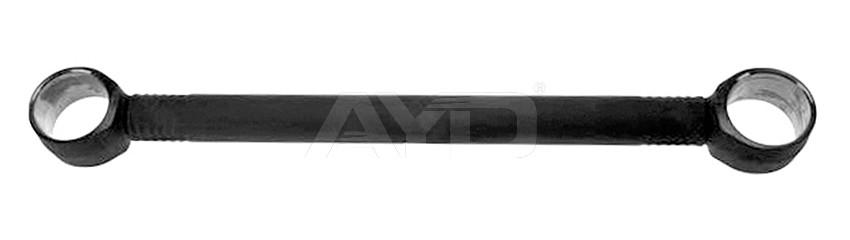 3573303111 Передня тяга MB303-304 775mm (AYD)