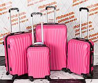 Замки на чемодан оптом в Украине. Сравнить цены, купить ... eda8281f530