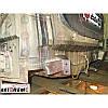 Фаркоп условносъемный Сhery E5 (sedan) 2012-... ТМ Вастол, фото 3