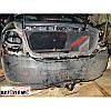Фаркоп условносъемный Сhery E5 (sedan) 2012-... ТМ Вастол, фото 7
