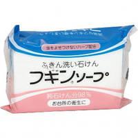 "Мыло для удаления масляных пятен ""Kaneyo"" 135 г (599121)"