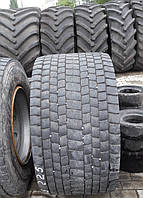 Шины 495/45R22.5 Bridgestone б/у