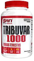 Трибулус SAN Tribuvar - Tribulus 1000mg 90caps