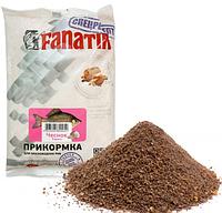 Прикормка FANATIK Часник Карась, 1 кг