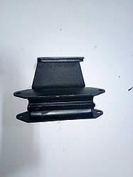 Подушка КП (гнутая) TurboDaily  8582425 ORK