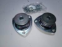 Подушки кузова Е3 передняя (2 шт. комплект)  2996417