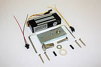 Электромагнитный замок DT-70AS (со встроенным светодиодом)
