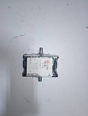 Подушка двигуна Zeta/TurboZeta, фото 3