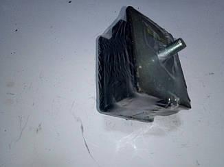 Подушка двигуна Zeta/TurboZeta, фото 2