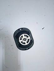 Подушка КПП Евро4, фото 3