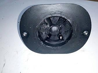 Подушка КПП Евро4, фото 2