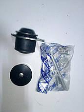 Ком-т подушек кабины 59-12 с проставками, фото 2