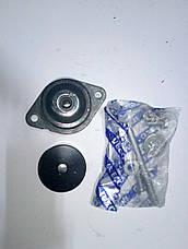 Ком-т подушок кабіни 59-12 з проставками, фото 2