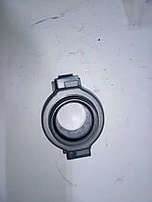 Подшипник выжимной (обр.выжим) E1E2E3, фото 3
