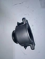 Подшипник выжимной (обр.выжим) E1E2E3, фото 2