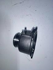 Подшипник выжимной (обратный выжим) E1/E2/E3, фото 2