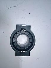 Подшипник выжимной (обратный выжим) E1/E2/E3, фото 3