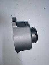 Выжимной подшипник сцепления, фото 2