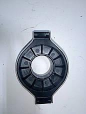 Выжимной подшипник сцепления, фото 3