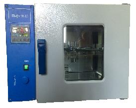 ГП-40 Шкаф суховоздушный.