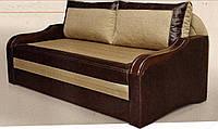 Диван- кровать Divanoff Эфес-2, фото 1