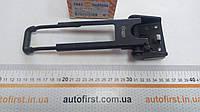 Autotechteile Ограничитель двери (задней) MB Sprinter/VW LT 96-06 (на двери)