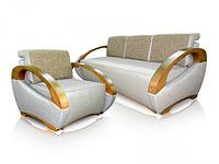 Диван-кровать РАТА Орион 39-3