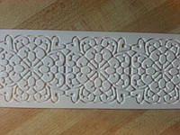 Мат силиконовый для айсинга № 019, фото 1