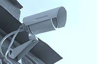 Аппаратуры для видеонаблюдения в аренду за абонплату