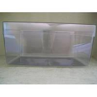 Ящик для овощей и фруктов для холодильника Snaige (Снайге) FR 240, 275