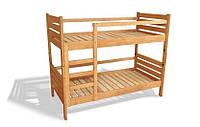 Двухъэтажная кровать Киндер-2, фото 1