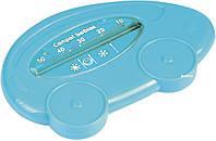 Термометр для воды Canpol babies Авто (2/784 Голубой)