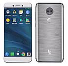 Смартфон LeEco Le X950 6Gb 128Gb, фото 2