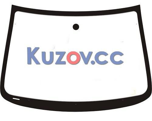 Лобовое стекло Ravon R2 '16- (XYG)