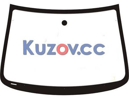 Лобовое стекло Ravon R2 '16- (XYG) , фото 2